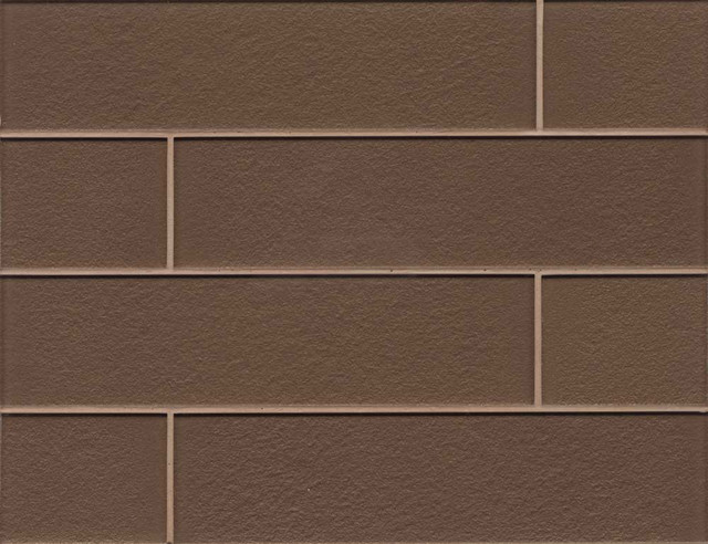 Man About You contemporary-tile