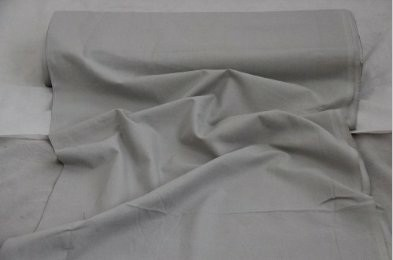 Grey Curtain Material Fabric modern-upholstery-fabric