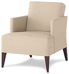 WOLK CONTRACT FURNITURE - CAMPBELL contemporary-furniture