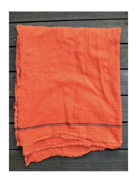 Dosa Sadhu Towel -