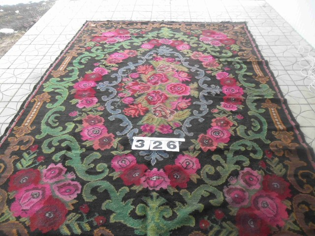 New expected arrival: Handmade kilim rugs traditional-rugs
