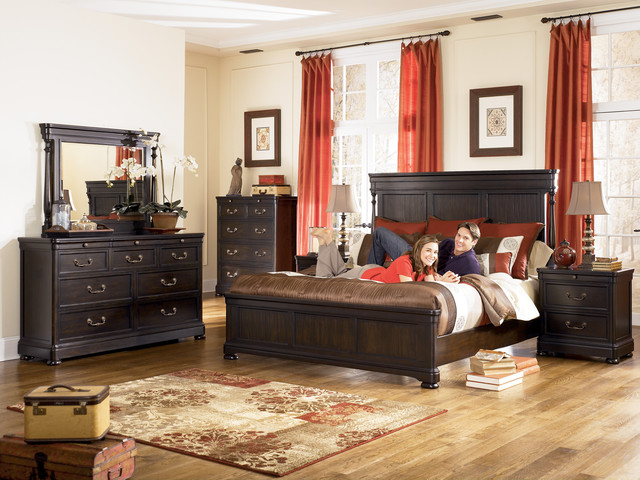 Best Bedroom Furniture Deals Bedroom Furniture High Resolution