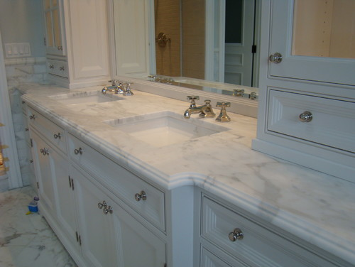 Custom Stone Counter Tops Marble And Granite More Info