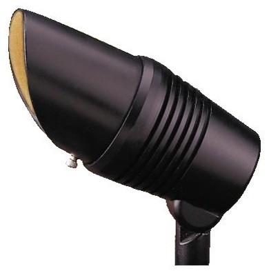 Accent Light 15382 modern-outdoor-lighting