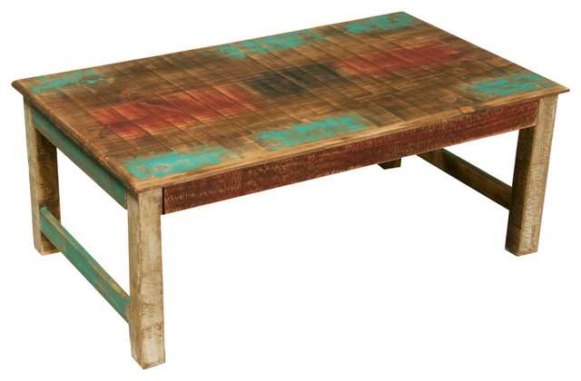 Bombay Cocktail Table Coffee Tables San Diego By Jerome 39 S Furniture