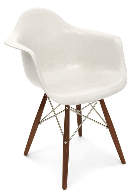 Dowel Arm Chair modern-armchairs-and-accent-chairs