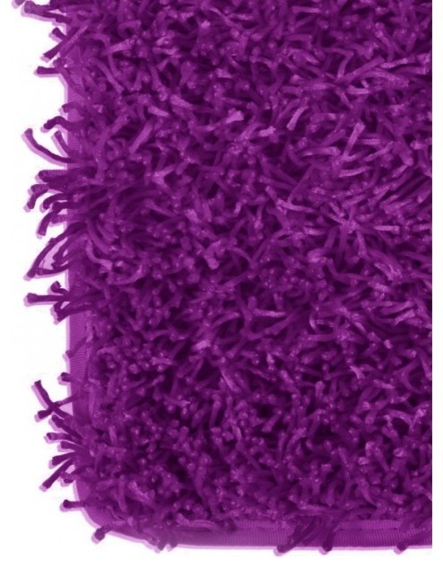 purple fluffy rug modern rugs other metro by