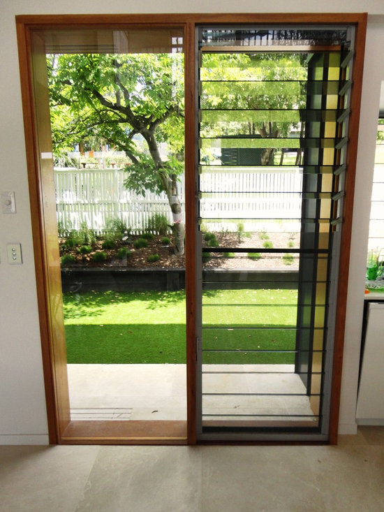 AllkindJoinery-Windows-054 - Windows and Doors by Allkind Joinery & Glass.