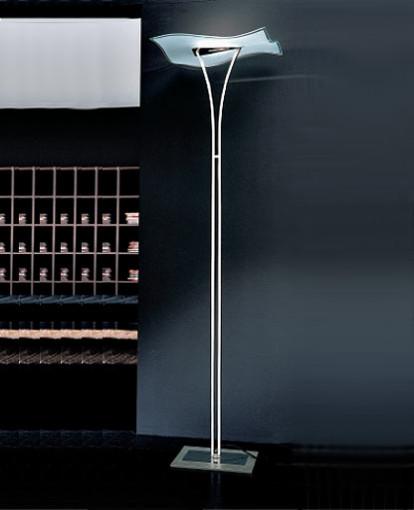 Sillux Berlino floor lamp Pl-231 modern-lighting