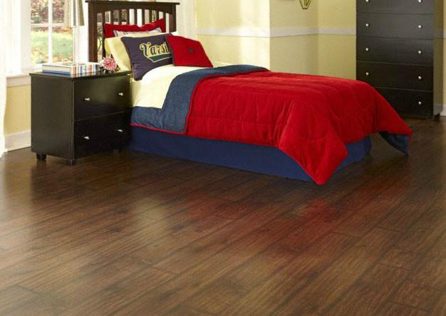 Laminate flooring dream home laminate flooring for Dream home laminate flooring