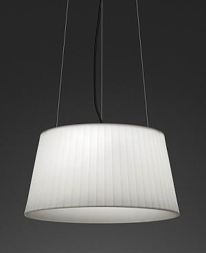 Plis in/outdoor suspension lamp modern-outdoor-lighting
