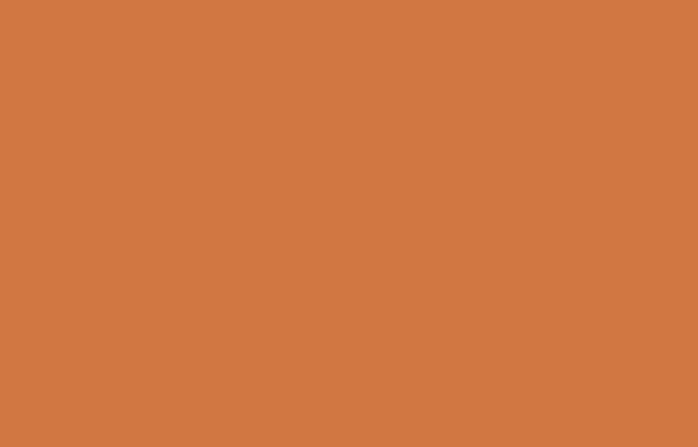 pumpkin pie 2167 20 benjamin moore paint by benjamin moore