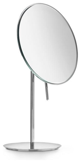 Mevedo 55943 Magnifying Mirror 3X contemporary-bathroom-mirrors