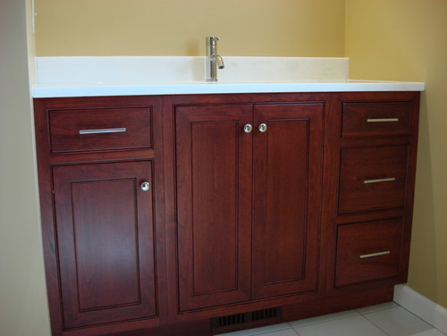 bathroom vanity against wall 28 images assessable
