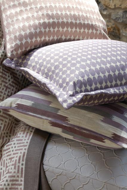 DwellStudio for Robert Allen modern-upholstery-fabric