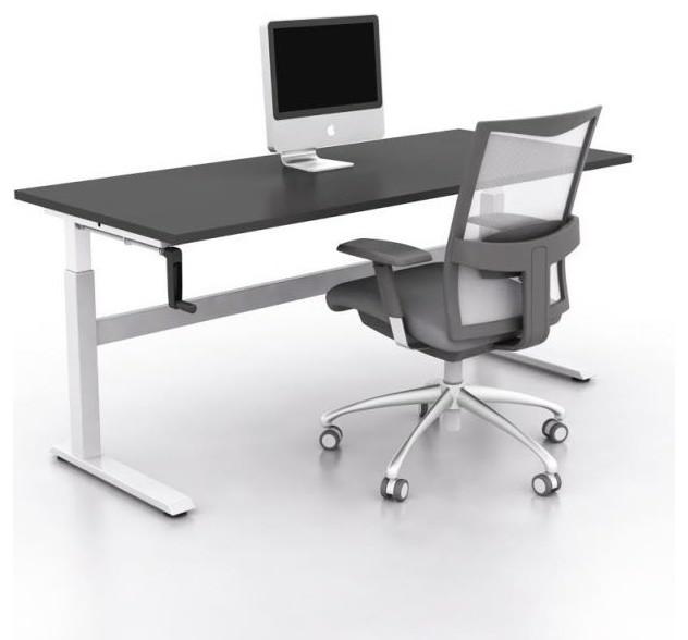 Writing desk sydney