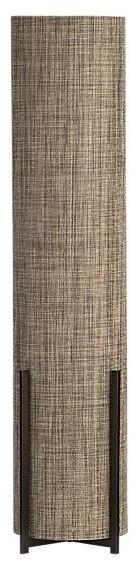 Weave Floor Lamp contemporary-floor-lamps