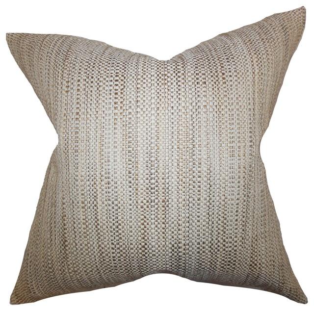 ... / Bedroom / Bedroom Decor / Pillows & Throws / Decorative Pillows