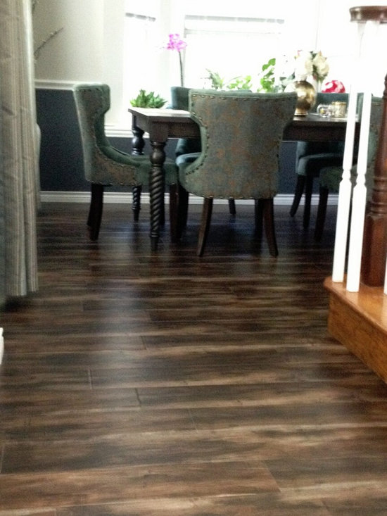 Lawson Divine Collection, color Malibu Acacia install by The Floor Barn -