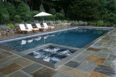 For the Home / Pool