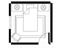 9x9 bedroom 28 images 9x9 bedroom layout related for 11x11 room layout