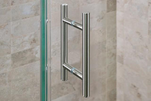 Shower Door Hardware Modern Towel Bars And Hooks Dc