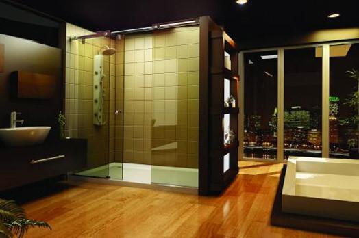 Triepke contemporary-bathroom