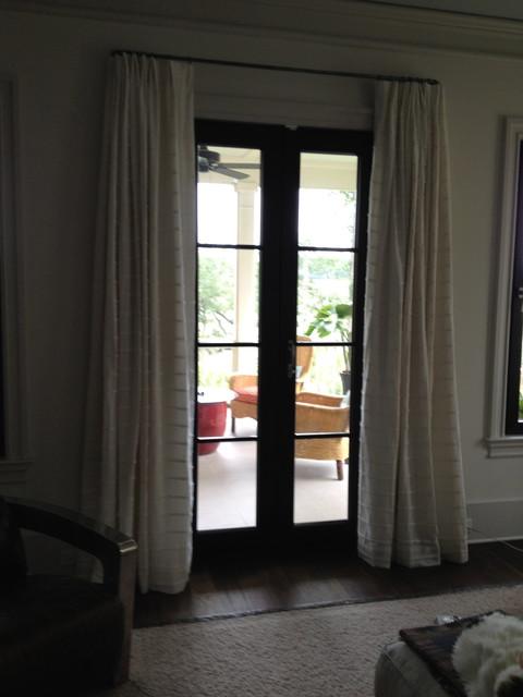 treasurestead curtains