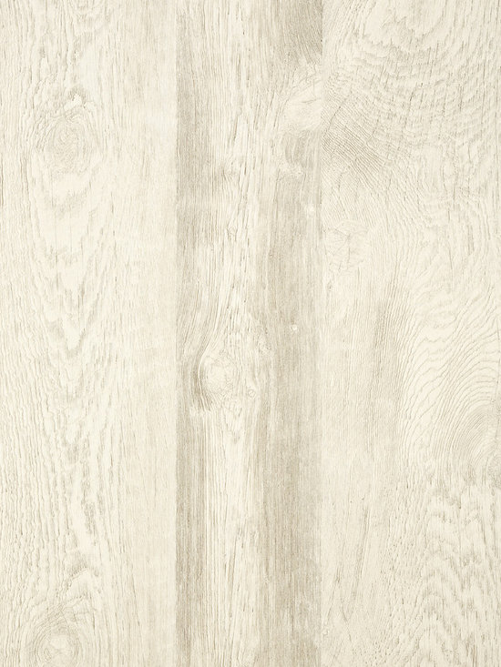 Texture Resource Volume 4 - Flat Shots - Eastwood wallpaper in Off White (T14176) from Thibaut's Texture Resource Volume 4 Collection