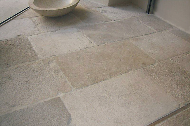 Image Result For Stained Concrete Houston