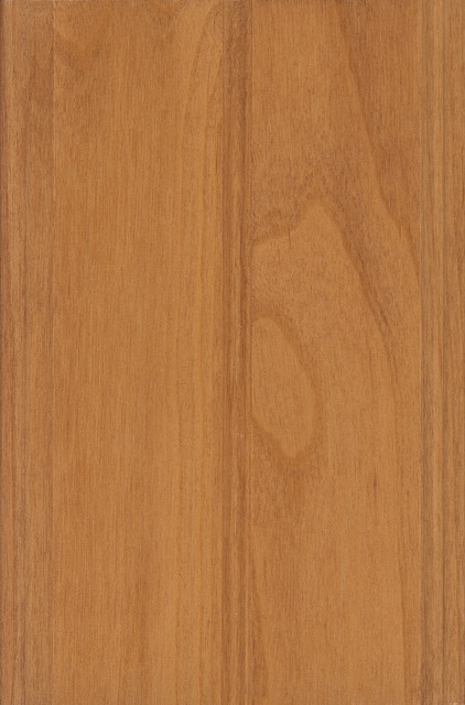Holiday Kitchens Butternut on Alder stains-and-varnishes