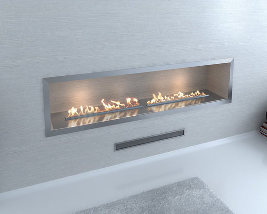 Fire Line Automatic -