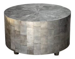 Oly Studio Adeline Coffee Table contemporary coffee tables