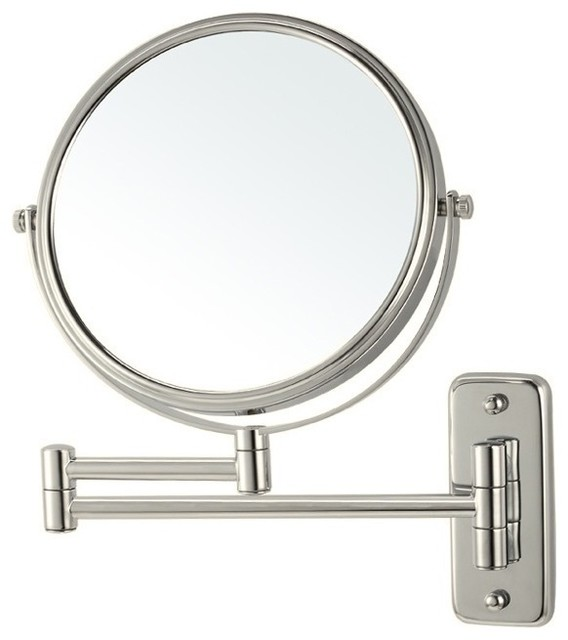 All products entry mirrors makeup mirrors