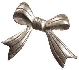 Single Loop  Knob traditional-knobs