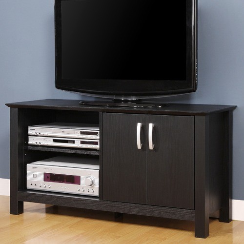 """Cordoba 44"""" TV Stand modern-entertainment-centers-and-tv-stands"""