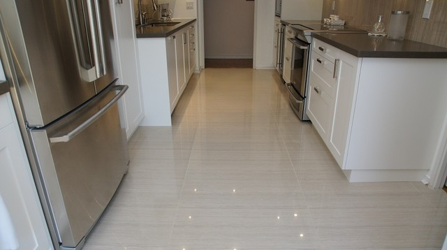 Large Format Porcelain Tiles Modern Tile Toronto By 7 Dimensions