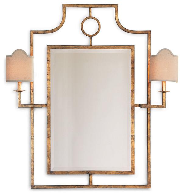 Creative Bathroom Lighting Ideas  Tips For Better Bath Lighting At Lumenscom
