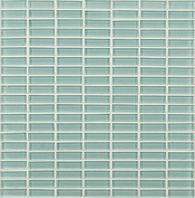 Ann Sacks Glass Tile - Contemporary - Tile - other metro - by ANN ...