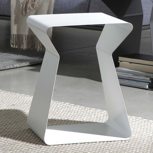 Kito End Table modern-indoor-pub-and-bistro-tables
