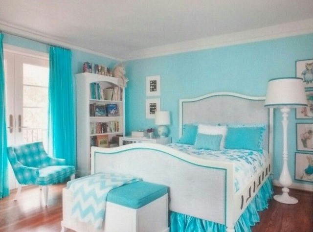 Tiffany blue room for Tiffany blue living room ideas