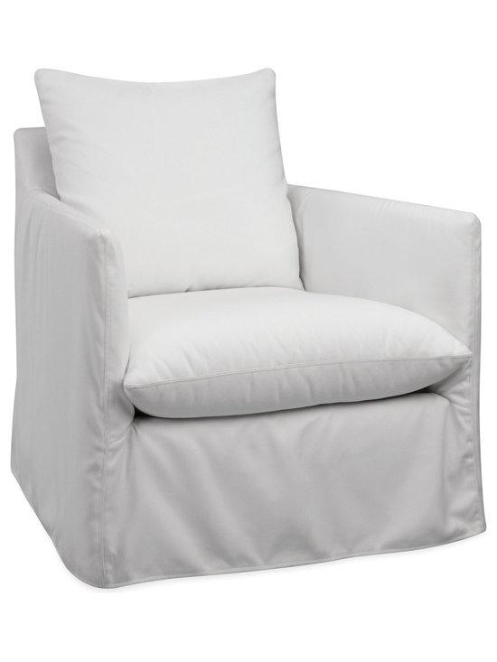 Lee Industries Outdoor Patio Furniture -
