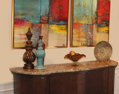 Modern Originals And Limited Editions modern-paintings