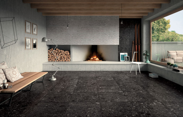 Norr contemporary-rendering
