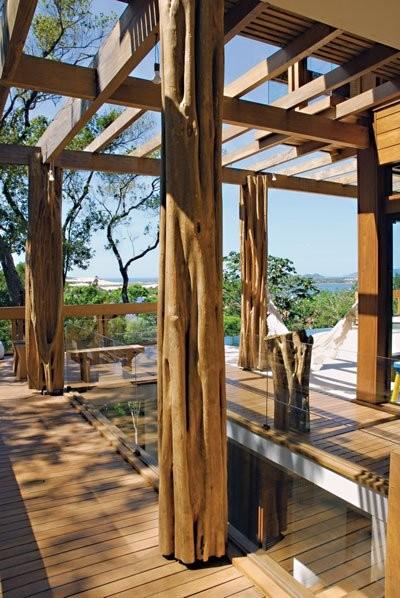 wood ideas rustic-gazebos