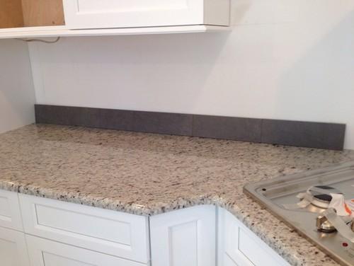 Moonlight Granite Countertops : Backsplash ideas for moonlight granite