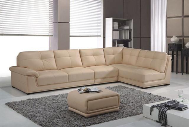 28 Sofa Contemporary Style 24