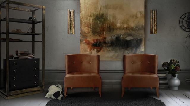 BRABBU Hopi living-room-chairs