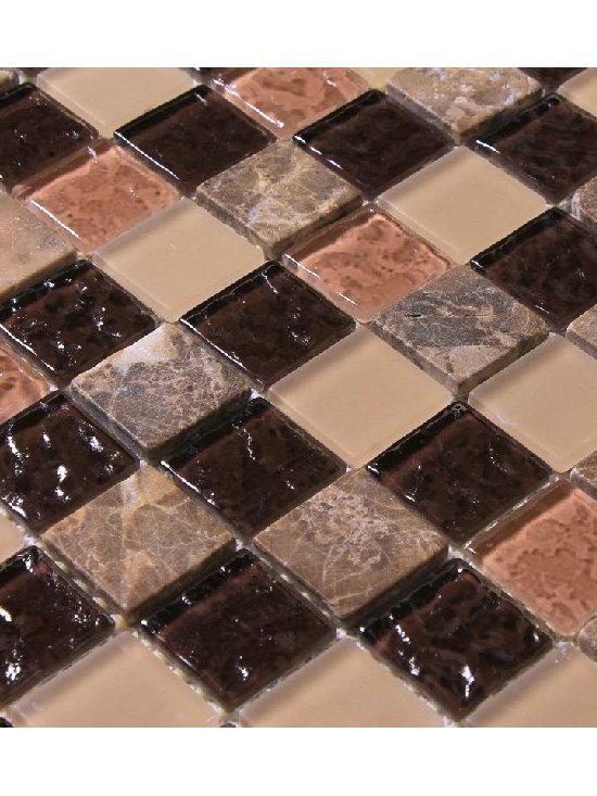 Glass stone mosaic kitchen backsplash tiles glass wall tiles SGMT054 - bathroom tile, glass mosaic tiles, glass mosaic kitchen backsplash tile, Glass Mosaic, glass mosaic backsplash tile, glass mosaic kitchen tile, glass mosaic tile, glass wall tiles, interior glass mosaic, interior stone tiles, kitchen tile, sto, stone and glass mosaic, stone and glass mosaic tile, stone backsplash tiles, stone blend glass mosaic, stone blend glass mosaic tiles, stone mix glass mosaic tiles, stone mix glass mosaic, stone mosaic tile, stone mosaic tiles, stone tile,