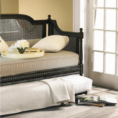 Louis Daybeds traditional day beds and chaises